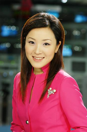 中国80后女主播 谁最漂亮 你喜欢的有木有